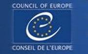 Le Conseil de l'Europe accepte la demande d'adhésion de la Tunisie à la convention 108