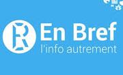EnBref.tn : Nouveau site d'info généraliste tunisien