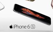 L'iPhone 6S et l'iPhone 6S Plus en vente à partir du 11 décembre chez Orange Tunisie