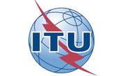 Soutient de l'UIT à la Tunisie face aux attaques terroristes