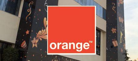 Orange Tunisie : réaffirme à son tour que son réseau est prêt pour la 4G… mais avec des critiques