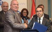 Tunisie Telecom et l'Amicale du Ministère de l'Education élargissent leur partenariat