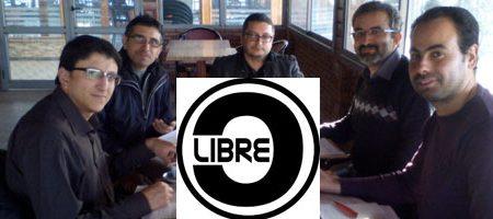 L'association qui a lancé le 1er réseau Wifi gratuit en Tunisie en difficulté financière
