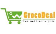 Crocodeal.tn : Nouveau site de Deal dédié à Sfax