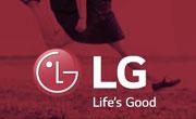 LG Tunisie lance une application facebook de création de Gifs