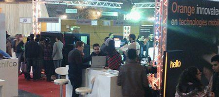 Tunisia Mobility Congress: Pourquoi basculer vers la 4G quand la 3G n'est pas encore mature ?