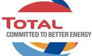 Total Tunisie lance le concours «Startupper de l'année»
