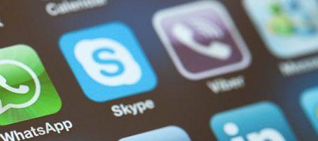 Les opérateurs tunisiens révisent les tarifs de la 3G pendant que le Maroc bloque les appels VoIP