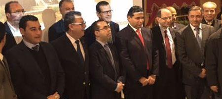 RAN Sharing : + 50% dans les vitesses de connexion 3G chez Tunisie Telecom et ooredoo