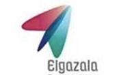 Workshop sur le Gaming le 10 février à El Ghazala