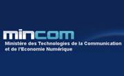 La Tunisie abrite l'Assemblée Mondiale de Normalisation des Télécommunications