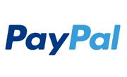 La Banque Centrale supprime le blocage de Paypal en Tunisie