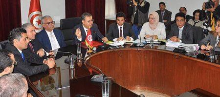 Tunisie - Cérémonie d'ouverture des plis pour la 4G : Ce qui n'a pas été dit…