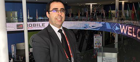 En direct de Barcelone : Tunisie Telecom affirme que toutes ses SIM sont compatible 4G depuis 2011
