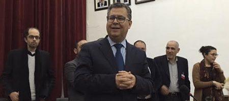 Le ministère des TIC met en place un Think Tank pour créer une «Silicon Valley» tunisienne