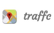 Tunisie : Une application sans pub pour voir en temps réel les embouteillages sur les routes
