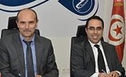 Tunisie Telecom et l'OACA signent un partenariat stratégique