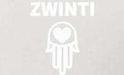 Zwinti.com : Nouveau site de rencontre entre maghrébins