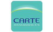 Carte Assurances lance le paiement