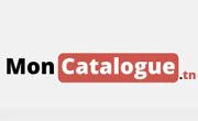 MonCatalogue.tn : Nouvelle plateforme e-commerce tunisienne orientée vers le mobile