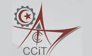 Développement de la plateforme Tunis e-Business