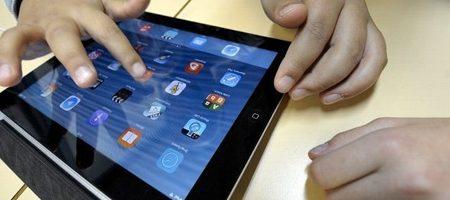 Tunisie : Les tablettes éducatives dans 104 écoles et collèges dès la rentrée 2016-2017