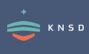 Kanaseed change de nom avec l'évolution de ses produits pour les entreprises