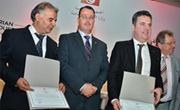 Tunisie : Bientôt l'activité «Promosport» se jouera en ligne