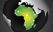 L'ANSI propose l'accompagnement pour participer au Security Day 2016 au Sénégal