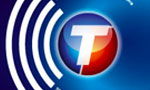 Topnet lance l'offre «Smart ADSL»