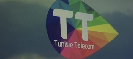A l'aube de la 5G, Tunisie Telecom et Orange font un lifting de leur identité visuelle