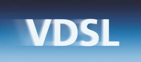Tunisie : Les abonnés ADSL peuvent maintenant avoir 100 Mbs sans changer d'installation
