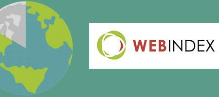 Classement Web Index : La Tunisie chute de 9 places par rapport à 2012