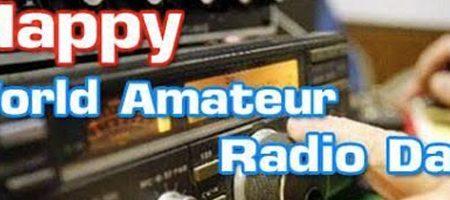 L'Association Tunisienne des Radio Amateurs demande aux autorités tunisiennes de respecter l'UIT