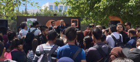 Tunisie : Orange lance la portabilité des numéros