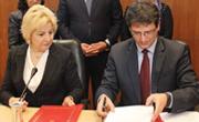 eCommerce - Poste tunisienne : -50% sur l'envoi des colis vers l'étranger