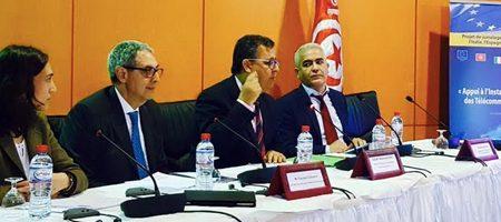 L'internet des objets en Tunisie : Entre jeux de lobbying et les entraves législatives à l'innovation