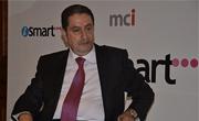 iSmart, un nouveau distributeur de produits et services Apple en Tunisie