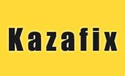 Kazafix.com : Nouveau site web tunisien pour les pannes et services à domicile
