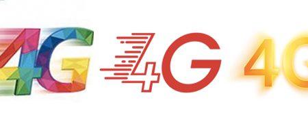Tunisie : Comparatif des offres 4G des 3 opérateurs