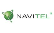 NAVITEL annonce la sortie de son nouveau produit de géolocalisation NaviTag