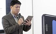 Samsung en précommande ses Galaxy S7 et Galaxy S7 Edge