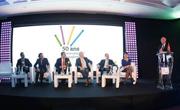 Sofrecom Tunisie va créer 200 nouveaux emplois d'ici 2017