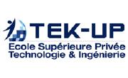 TEK-UP organise à El Ghazala le Space Apps Challenge