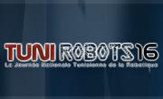 Tunirobots 16 : La journée nationale de la robotique ce dimanche à l'INSAT