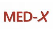 Elgazala Technopark : SPIKE-X Startup annonce le lancement de MED-X