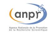 La Tunisie lance son portail du Système National de la Recherche et de l'Innovation