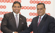 Ooredoo : Une nouvelle classification professionnelle