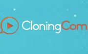 images/stories/2016/Mai/cloningcom17.jpg