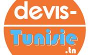 Lancement de l'appli mobile Devis-Tunisie pour suivre les appels d'offres en temps réel